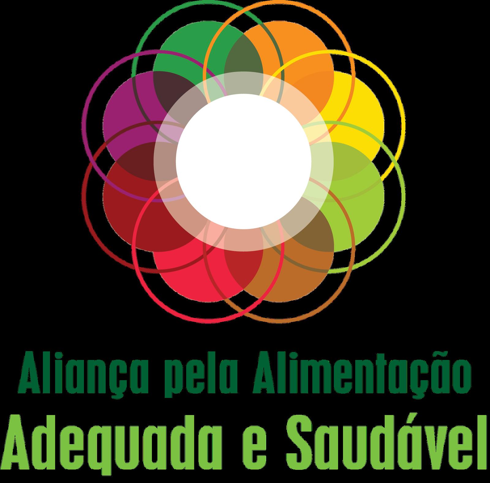 Aliança pela Alimentação Adequada e Saudável